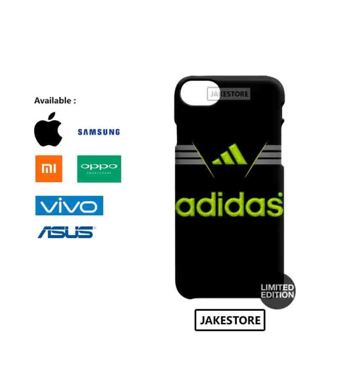 Jual Case Vivo V5 S Adidas Logo Green Hardcase Kab Kediri Owl Grub Tokopedia