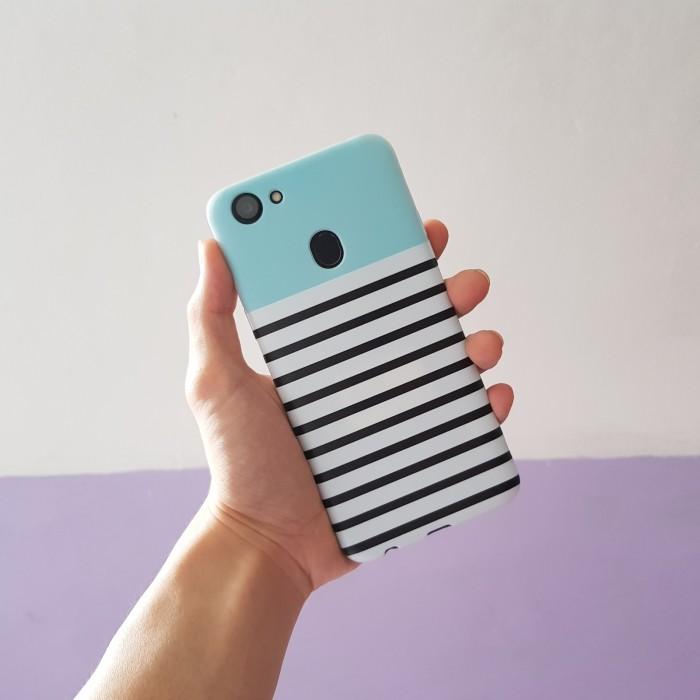 harga Stripe case zenfone 4 max pro 4 selfie 3 max go zoom live dll Tokopedia.com