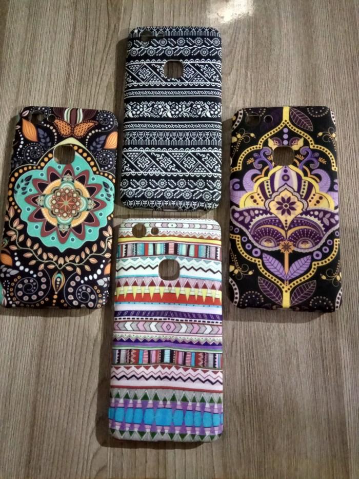 harga Case triball vivo v7 case motif etnik triball vivo v7 case batik v7 Tokopedia.com