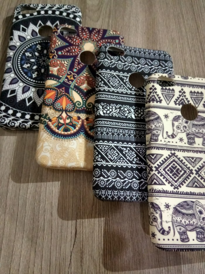 harga Case triball redmi note 5a case motif etnik triball case batik triball Tokopedia.com
