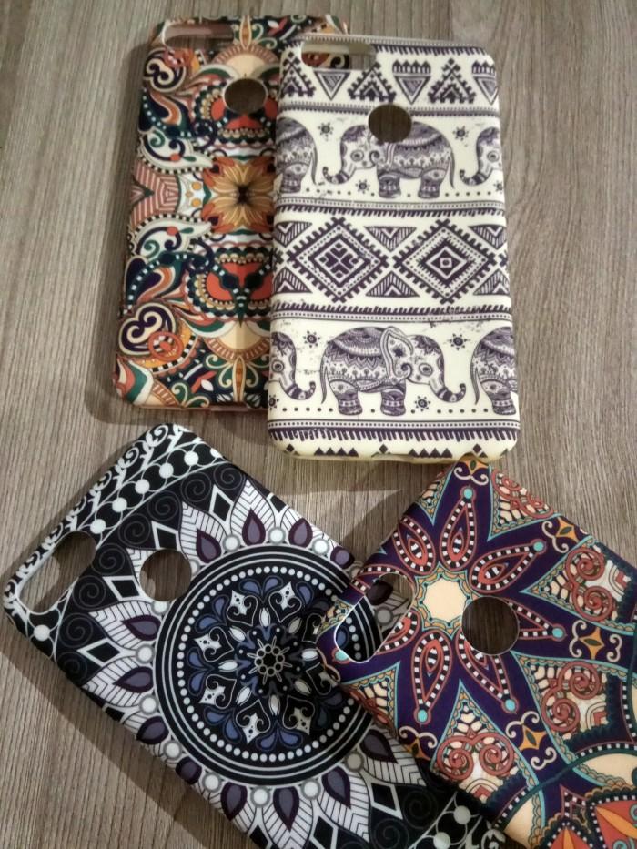 harga Case triball mi a1 mi 5x case motif etnik triball case batik mia1 mi5x Tokopedia.com