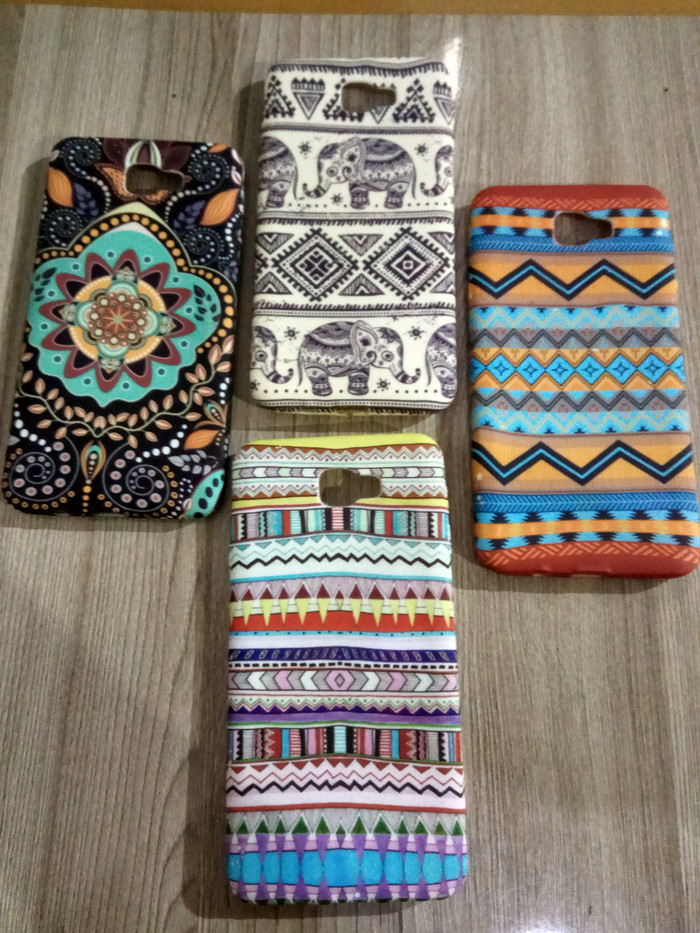 harga Case triball samsung j7 prime case motif etnik triball case batik Tokopedia.com
