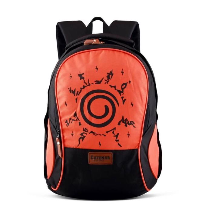 harga Tas sekolah anak laki backpack naruto catenar ccp18 Tokopedia.com