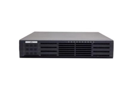harga Uniview nvr308-64r 64-ch 8-sata h.265 & 4k (support 4mp) Tokopedia.com