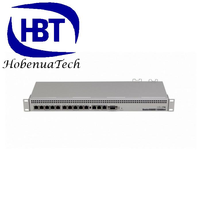 harga Mikrotik rb1100ahx4 routerboard Tokopedia.com
