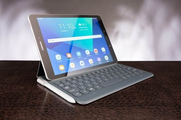 Book Of Ra Download Samsung Galaxy S3