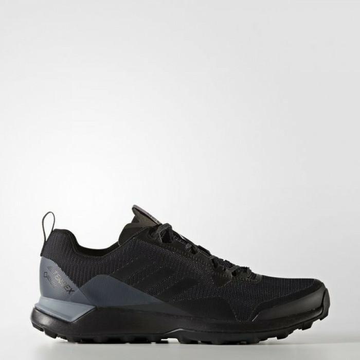 harga Sepatu adidas terrex cmtk gtx black by2770 original Tokopedia.com