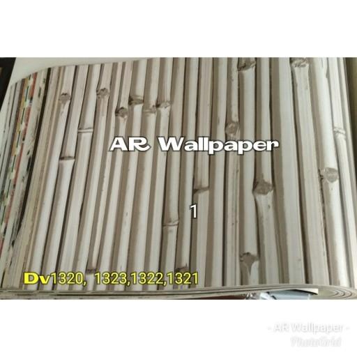 Download 3000 Wallpaper Alam Asli  Terbaru