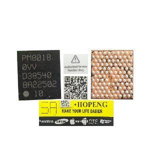 harga Ic u23 backlight lampu iphone 5. 5c. 5s. 6. 6plus Tokopedia.com