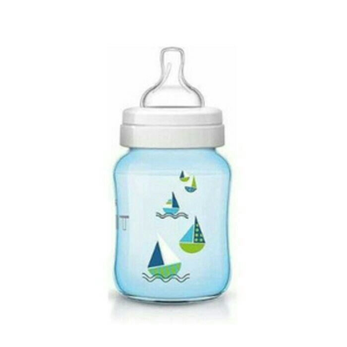 harga Philips avent clasic bottle 260 ml botol susu  bayi Tokopedia.com