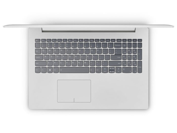 harga Lenovo ip 320-14ast-80xu00-0tid amd a9-9420 4gb 1tb r5 m53 2gb dos Tokopedia.com