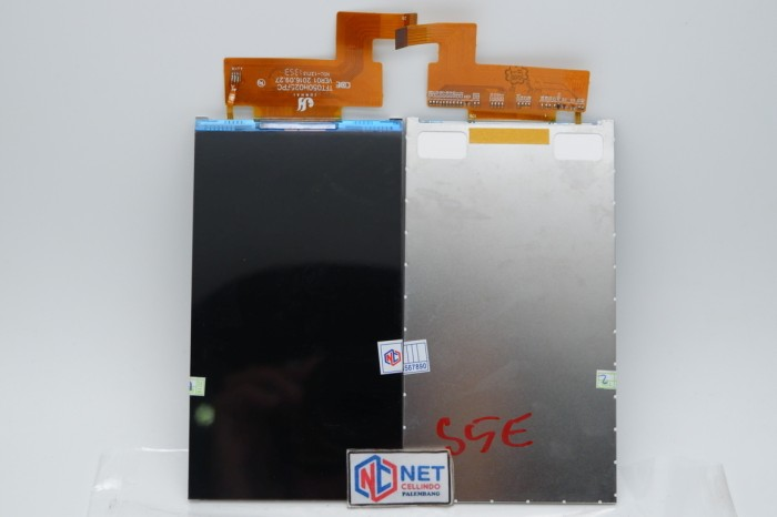 harga Lcd advance / advan s5e seri 5000 Tokopedia.com