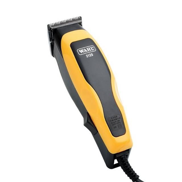 harga Mesin cukur rambut wahl 2120 classic series hair clipper Tokopedia.com e6d86329cc