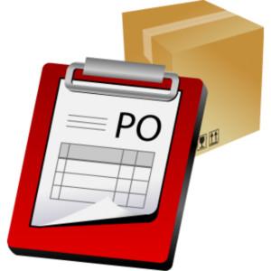 harga Po naltivia / claudia 27-01-18 Tokopedia.com