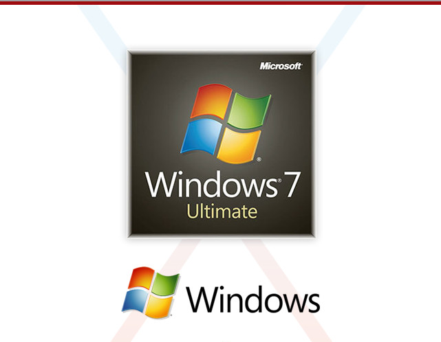 Windows For Sale >> Jual Sale Windows 7 Ultimate Lisensi Activation 100 Original License Jakarta Barat Toko Gowes 21 Tokopedia