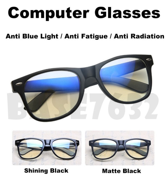 Jual Kacamata Anti Radiasi Komputer laptop  daa4c42291