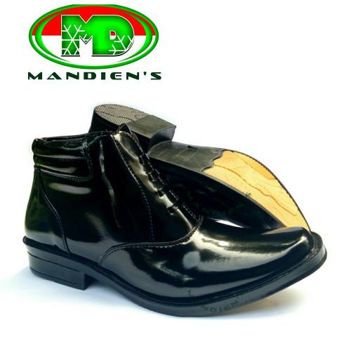 Katalog Sepatu Pdh Hargano.com