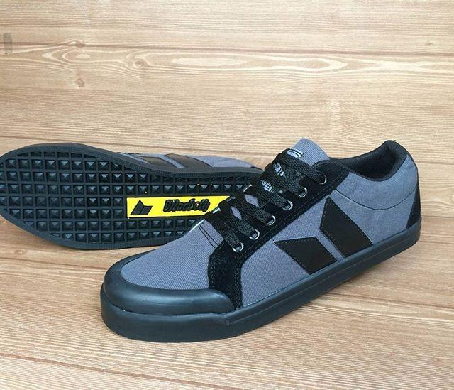 harga Macbeth shoes / sepatu cowo / kado cowo / sepatu jalan jalan / sneaker Tokopedia.com