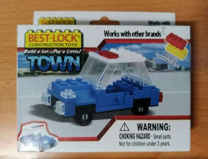 Jual Lego Polisi Cek Harga Di Priceareacom