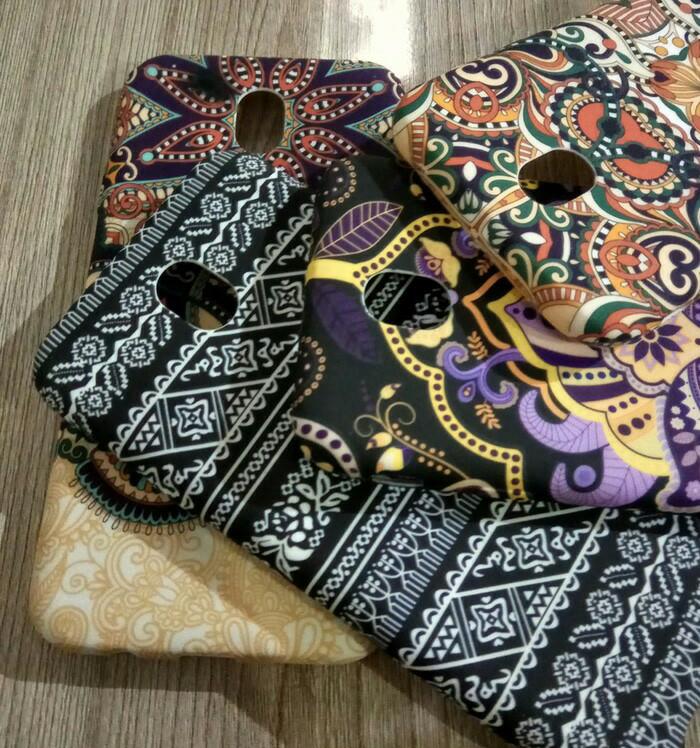 harga Case etnik batik triball samsung j7 pro case batik triball j7pro j730 Tokopedia.com