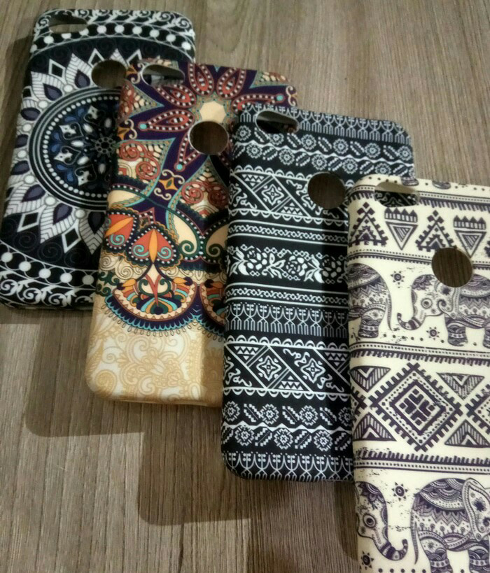 harga Case etnik batik triball xiaomi redmi note 5a prime case redmi note 5a Tokopedia.com