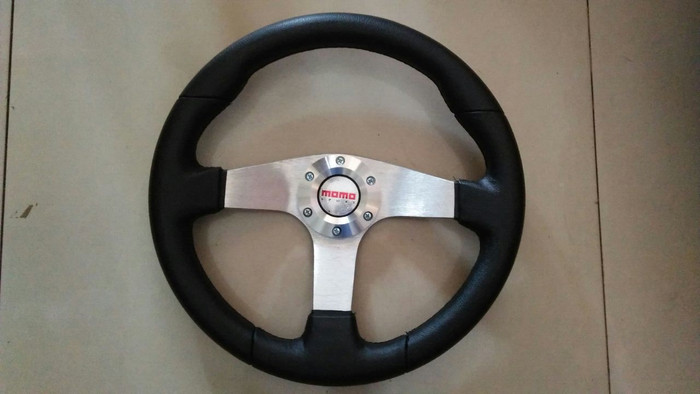 harga Setir racing stir momo 26 - strmm26 Tokopedia.com