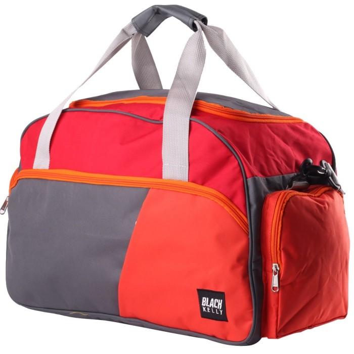 ... harga Travel bag tas travel tas koper tas baju tas pulang kampung tas m  Tokopedia. 4a52670732
