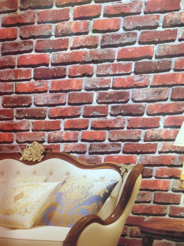 Unduh 400+ Wallpaper Dinding Bata  Paling Baru