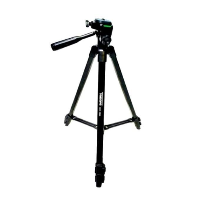 Foto Produk Takara Lightweight Tripod Eco-183A For DSLR And Action Camera  dari Berrisom Official Store