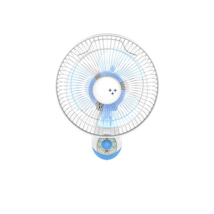 harga 9  (23 cm) wall fan / kipas angin dinding / tembok maspion | mwf-232 Tokopedia.com