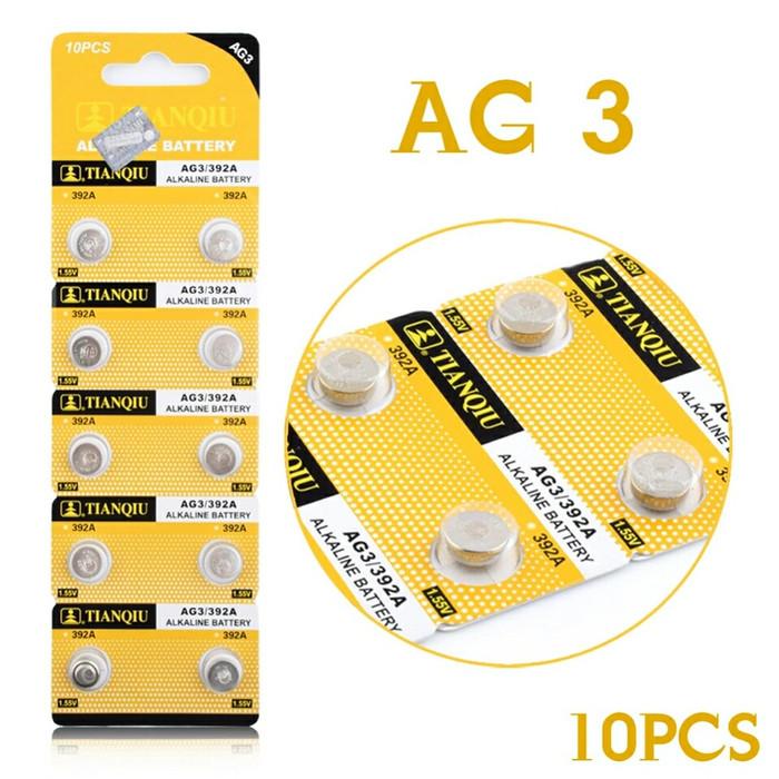 Powerone P675 Mercury Free Hearing ... - baterai alat bantu dengar . Source ·