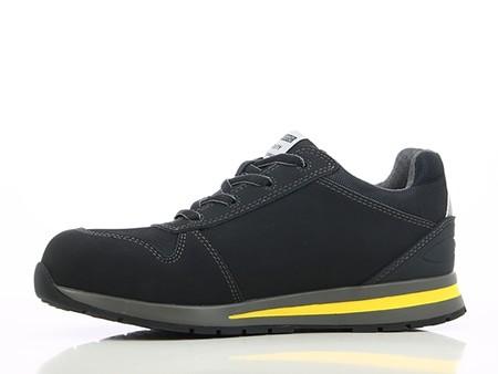 Foto Produk Sepatu Safety Jogger Turbo S3 dari J0Safety