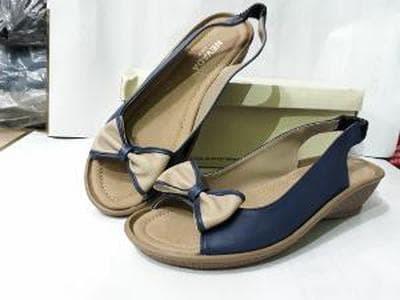 Jual Sepatu Cewek OBRAL - Nevada Original - Sepatu Sandal Or Murah ... 3f4a65e32d