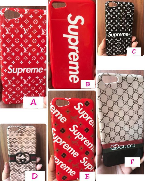 harga Soft case tpu glossy supreme gucci xiaomi redmi redmi 5a,redmi note 5a Tokopedia.com