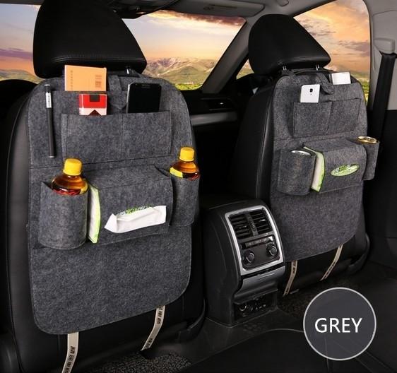 harga Tas mobil multifungsi dipasang di belakang jok/ car seat back Tokopedia.com