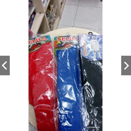 harga Kaos kaki bola panjang selutut remaja dewasa tino selica champ forever Tokopedia.com