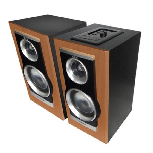 harga Polytron active speaker pas-21 Tokopedia.com