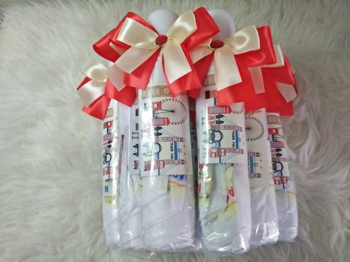 harga Payung Lipat Custom/ Souvenir Payung/ Souvenir Ultah/ Souvenir Kantor Tokopedia.com