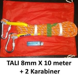 20+ Tali Karmantel 8Mm Background