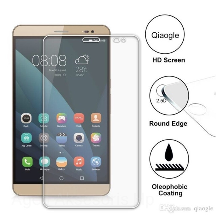 Info Tempered Glass Travelbon.com