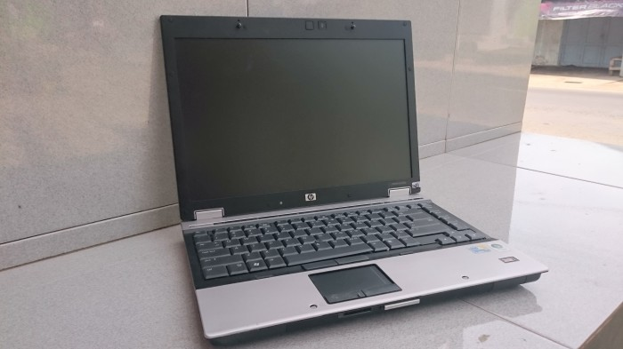 HP ELITEBOOK 6930P DRIVERS DOWNLOAD (2019)
