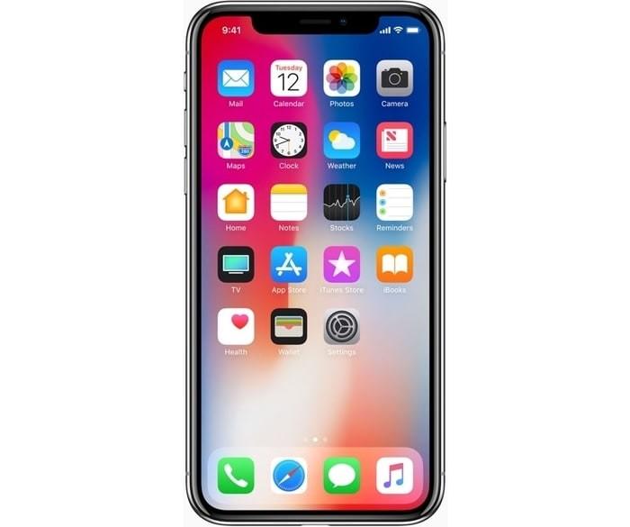 harga Apple iphone x 64gb garansi resmi Tokopedia.com