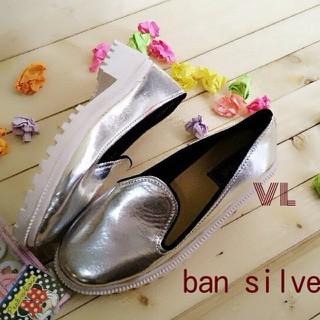 m2m morymony docmart supplier firsthand pabrik shoes MURAH
