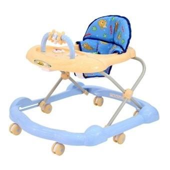 harga Stroller Walker Family Baby Walker Fb-136l Tokopedia.com
