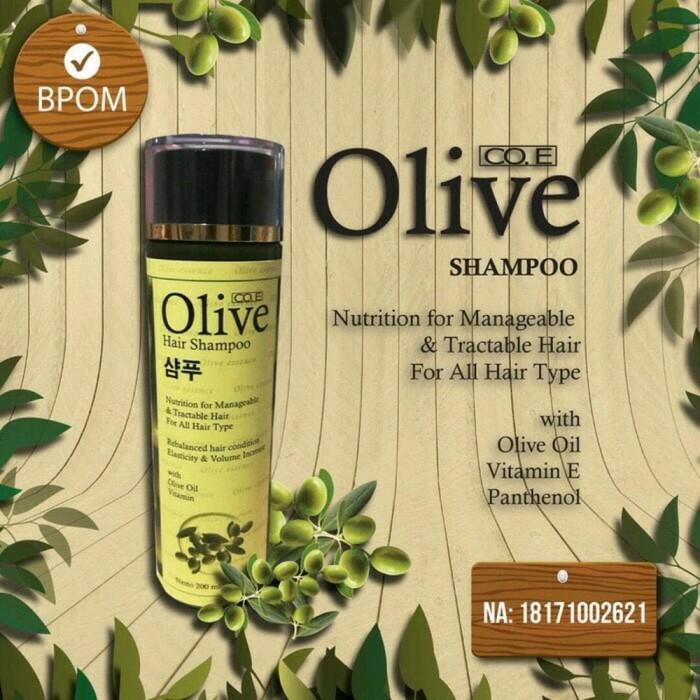 Katalog Shampoo Korea Travelbon.com