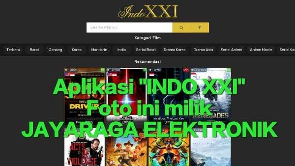 Jual STB Android ZTE Hybird Merubah TV jadul jadi Smart TV - Kota Bandung -  Bos Army | Tokopedia