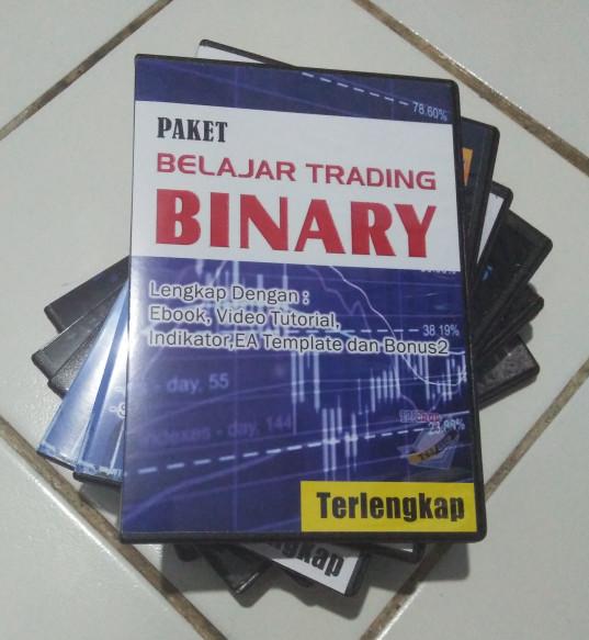 Kursustrading binary option kota bandung - Kursustrading Binary Option Kota Bandung
