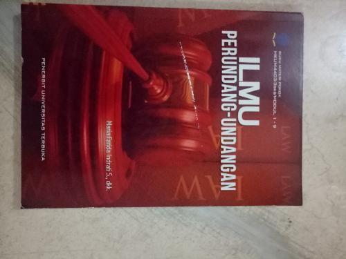 Info Buku Ut Hargano.com