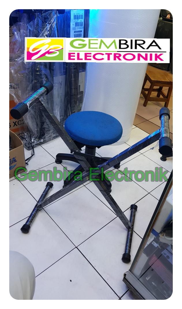 harga Stand keyboard yamaha psr s 650 - 700 - 710 - 750 - 770 - 900 - 970 Tokopedia.com