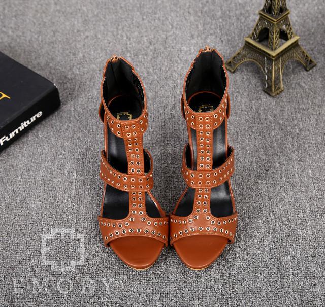 harga Sepatu heel emory 77emo682 Tokopedia.com